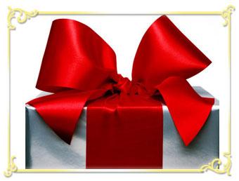 Подарочный сертификат, акции, скидки